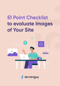 51-Point-Checklist_Cover-Image