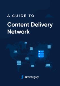 CDN-Ultimate-Guide-eBook-Cover
