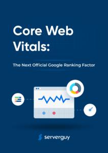 Core-Web-Vitals_eBook-Cover-724x1024