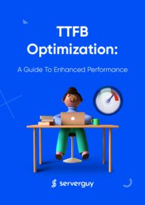 TTFB-Ebook-Cover-Design