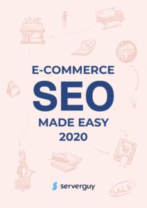 eCommerce-SEO-Cover-725x1024